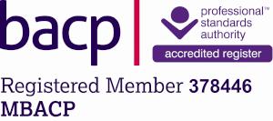 BACP Member 378446